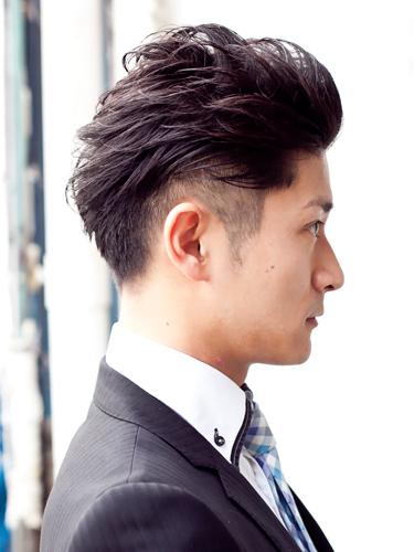 http//www.beauty,box.jp/style/business/bel358/