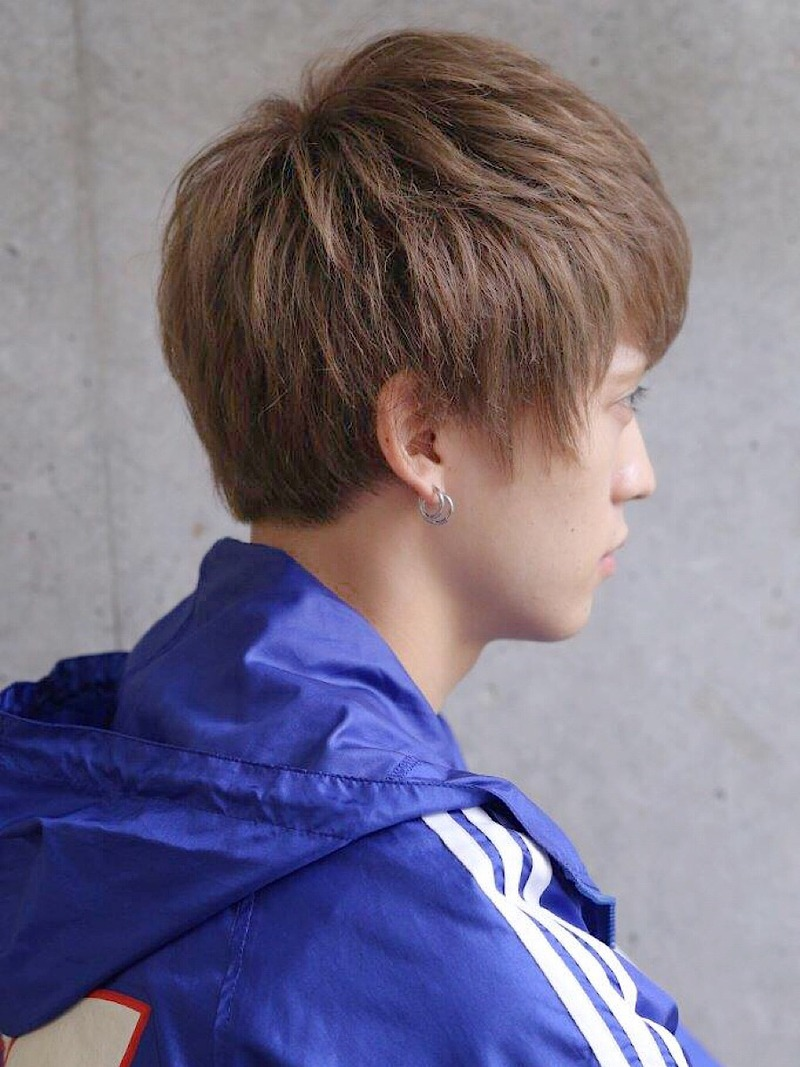 https//mens,hairstyle.jp/lipps_omotesando/h/2908.html