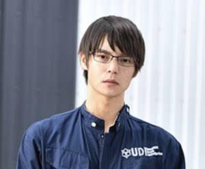 2018年新ドラマアンナチュラルでの窪田正孝の髪型は?