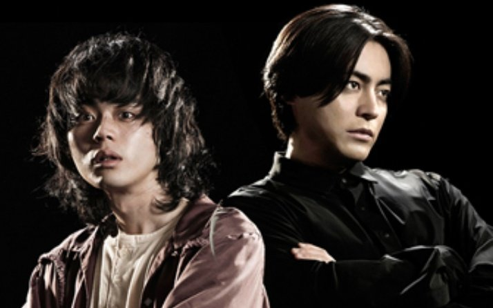 菅田将暉みたいな髪型って?大学生・20代男性におすすめのヘア